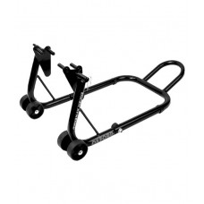 ПОДКАТ OXFORD Big Black Bike FRONT Paddock Stand