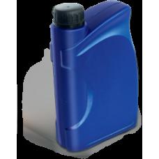 Масло для коробок передач ELF Moto Gear Oil 80W90 (4T)